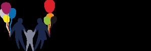 Logo icoloridelladozione.org