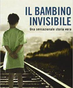bambino-invisibile